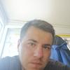 Андрей Кармалика, 23, г.Батайск