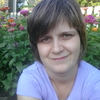 Ирина, 31, г.Хворостянка