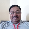 Uday raje, 53, Kolhapur