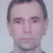 Олег 48 Тамбов
