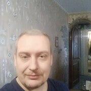Макс, 41, г.Выборг