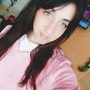 Подружиться с пользователем Юлия 29 лет (Телец)