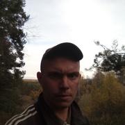 Данил, 23, г.Прокопьевск