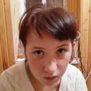 любовь Заболотских, 19, г.Челябинск