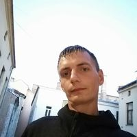 Александр, 21 год, Лев, Рига