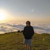 gorde_g, 23, г.Тбилиси