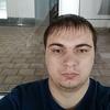 Виталий, 32, г.Кара-Балта