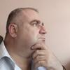 Алексей, 47, г.Ступино