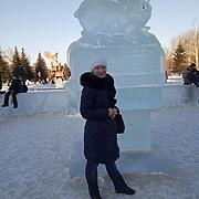 Светлана, 30, г.Копейск