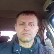 Стас 39 Київ