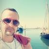 Niklas, 45, г.Kista