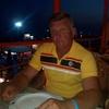 Leonid, 55, Korosten