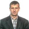 zviad_sol, 42, г.Хуло