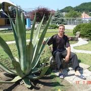 Денис, 39, г.Кропоткин