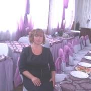 Людмила, 46, г.Богородицк