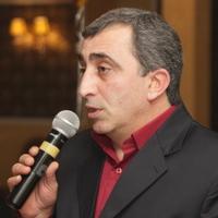 Артем, 49 лет, Стрелец, Москва