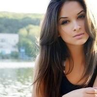 Дарья, 30 лет, Телец, Старый Оскол