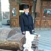 Necefov_Vahid, 59, г.Баку