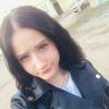 Светлана, 20, г.Рыбинск
