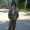 евгений, 39, г.Медведовская