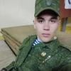 сёма, 22, г.Витебск