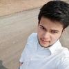 Mudassar, 21, г.Мумбаи