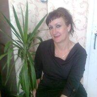 Татьяна, 52 года, Близнецы, Северск