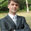 Евгений, 35, г.Новочебоксарск