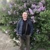 Игорь, 36, г.Бровары