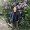 Игорь, 35, г.Межгорье