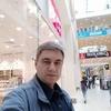 Дима, 45, г.Москва