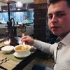 Иван Остапов, 18, г.Омск