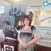 Татьяна, 42, г.Алматы́