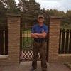 Владимир, 30, г.Гродно