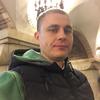 rus, 25, г.Белая Церковь