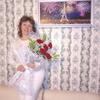 Оксана, 38, г.Екатеринбург