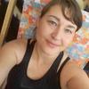 Елена, 37, г.Алматы́