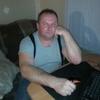 Владимир, 48, г.Березайка
