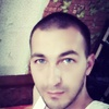 Андрей, 26, г.Тирасполь