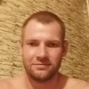 Олег Олег, 34, г.Батайск