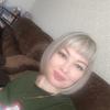 Сандугаш, 38, г.Нововаршавка