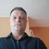 viktor, 42, г.Каменск-Уральский