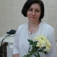 мария, 48 лет, Рыбы, Екатеринбург