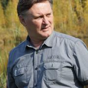 Вячеслав, 66, г.Вена