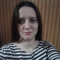 Маша, 17 років, Козеріг, Львів