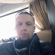 денис ливенцов 39 Рига