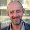 Дмитрий, 55, г.Юбилейный