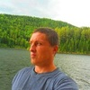 Иван, 43, г.Дивногорск