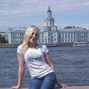 Maga, 35, г.Муравленко (Тюменская обл.)