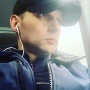 Алексей 35 Сургут